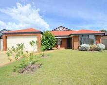 IDEAL FAMILY HOME CLOSE TO SHOALWATER Shoalwater Rockingham Area Preview