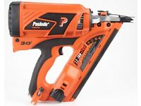 Paslode/powers/ nail gun repairs