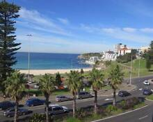 Best Beachfront location on Campbell Parade Bondi Beach Eastern Suburbs Preview