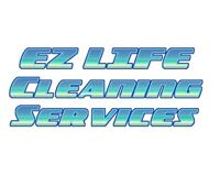 Looking for Cleaning Professionals to Join our Team!