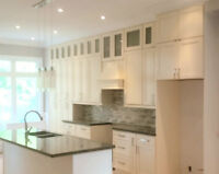 Wholesale Priced kitchens!!! Rock Bottom Prices!