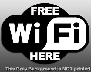 BW-Free-WiFi-Here-Decal-Sticker-sign-store-window-car