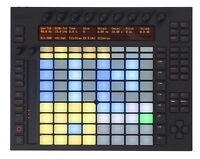 Ableton Live Akai Push Controller + Carrying Case