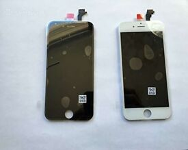 iPhone 6 / 6s Plus New Screen LCD