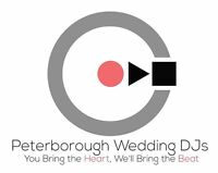 PWDJ's Kijiji Special! Wedding DJ packages now starting at $749!