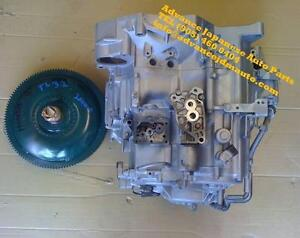 Acura EL Transmission Engine & Auto Parts With Installation