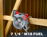 Makita & Milwaukee power tools for sale starting at $75 All New