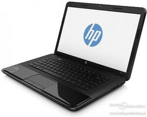 Notebook Computer - HP AMD SSD 15.6Inch HDMI W10P