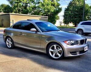 Mint BMW 3L Loaded SELL / TRADE 4 Jeep, truck, convertible, SUV