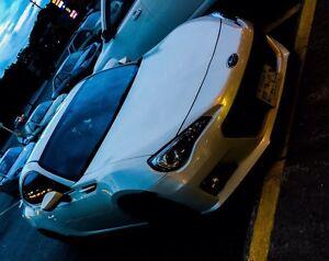 2013 Subaru BRZ Sport Tech OBO****
