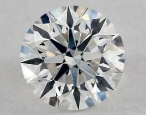 NEW LOOSE DIAMOND RD 1.50CT SPECIAL OF THE MONTH SAVE SAVE SAVE 60% OFF NOW !