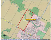 80 Workable Acres - Part Lot 1 Bruce County Road 15