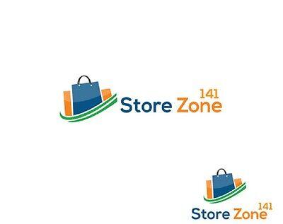 Store Zone 141