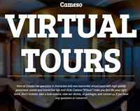 Virtual Tours and real estate photography