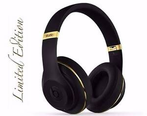 DR DRE BEATS SOLO3 WIRELESS AND STUDIO 2 ALL COLOURS!!! Noosa Heads Noosa Area Preview