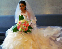 PHOTO VIDEO  MONTAGE weeding mariage
