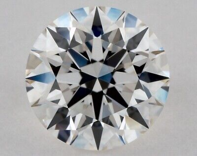 Price Matching Guarantee 0.64 Ct Round Cut Diamonds Sale Flawless G Color GIA