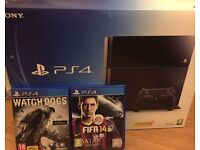 Cheap ps4 bundle