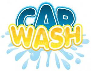 HAND CAR WASH AND DETAILING THOMASTOWN Thomastown Whittlesea Area Preview