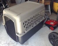 Selling Large Dog Carrier (Reduced)