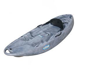 Purity 2  kayak  for sale Kitchener / Waterloo Kitchener Area image 4