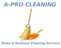 A-Pro Housecleaning