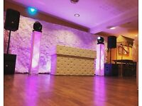 Asian dj , Bollywood dj , Indian dj , led Dancefloor , Photobooth