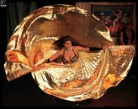 Hire a Bellydancer for your next event!!