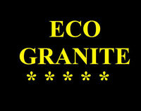 Found the BEST, Forget the Rest ***EcoGranite