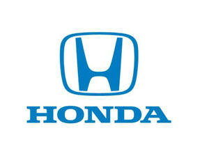 NEW HONDA PILOT PARTS London Ontario image 1