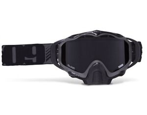 509 Snow Goggles At ORPS Parts