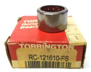 TORRINGTON-BEARING-RC121610-RC-121610-FS-APPROX-1-OD