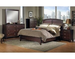 Bedroom set buy and sell furniture in toronto gta Bedroom furniture toronto