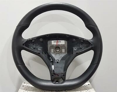 TESLA MODEL S - MK1 2014 On - Steering Wheel  1036774-00-C