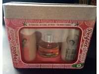 Brand New Gift Sets / Toys Soap & Glory Adidas simple frozen Winnie the Pooh Frames