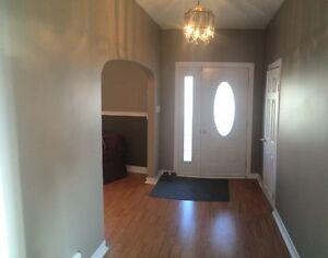 Spacious Room for Oct 1st -