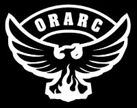 Social Riding Club for motorcylists ==> ORARC