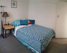 AMAZING 1 BEDROOM UNIT CLOSE TO THE BEACH Bondi Eastern Suburbs Preview