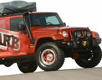 ARB Safari Snorkel for Jeep Wrangler JK