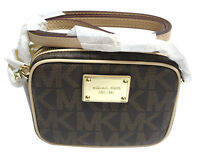 Michael Kors Women's 'Jet Set' Bag