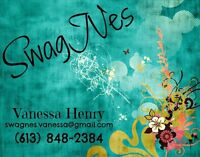 SwagNes- Retails for less