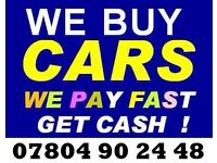 🇬🇧 Ó78Ò4002448 best cash any car van bike we your sell my for cash FDA