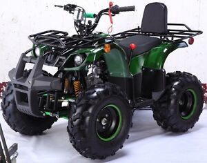 Used 2015 Abibaba 125G