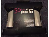 Wireless Telephone Extension Kit