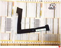 """Looking to buy late 2012 iMac 27"""" monitor ribbon cable"""