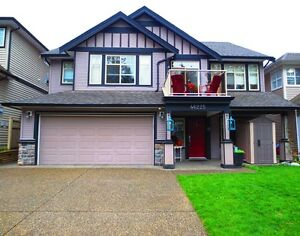 AWESOME Family Home...Room for In-laws...nicely updated!