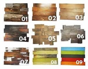 Recycled Acacia Hardwood Building Materials Gumtree