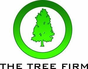 TheTreeFirm-Tree services, lopping, removal, stump, lopper Perth Perth City Area Preview