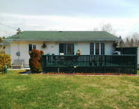 OPEN HOUSE: MAY 31st, 2-4pm! LARGE SINGLE FAMILY HOME OR DUPLEX!