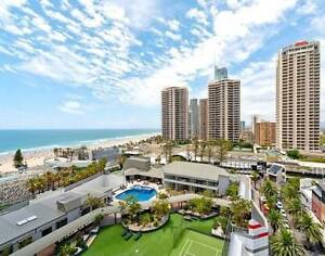GREAT INVESTMENT OR HOME in SURFERS PARADISE Surfers Paradise Gold Coast City Preview